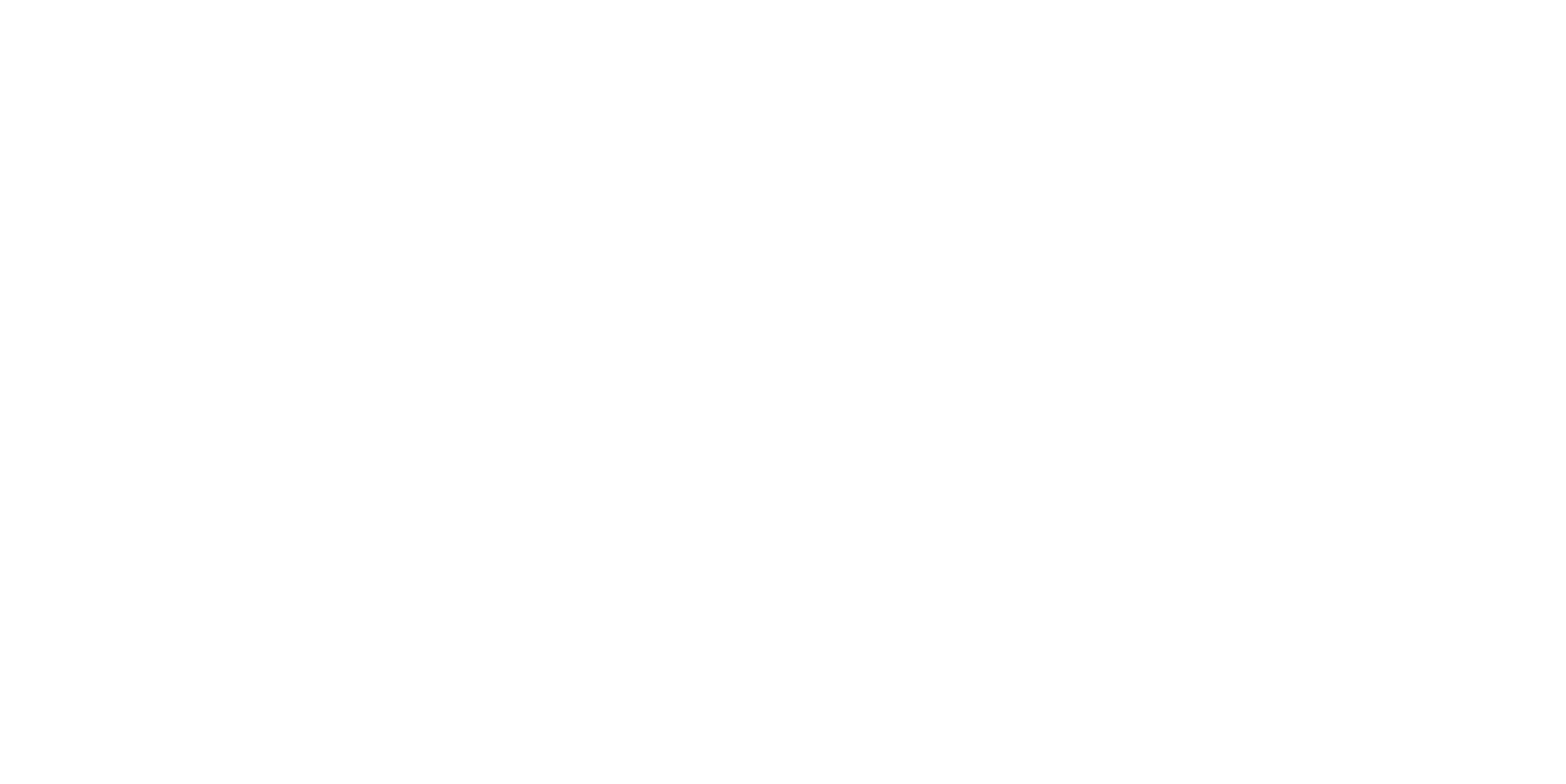 Handicap Fair Housing And Equal Opportunity