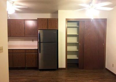 kitchen-stainless-appliances-pantry
