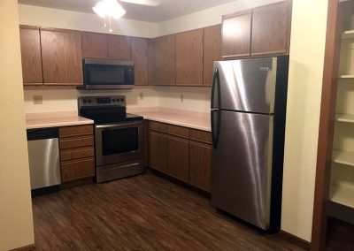 kitchen-stainless-steel-appliances-2